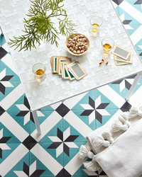 Your Guide to Choosing the Right Tile for Your Space