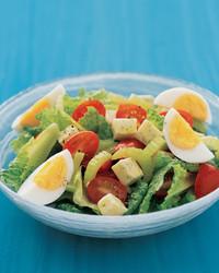 green-salad-0704-mea100807.jpg