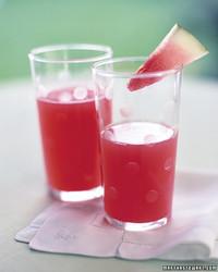 GT03augmsl_西瓜汁.jpg