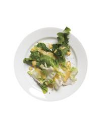 hummus-salad-002-mbd108990.jpg