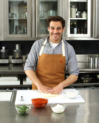 Kitchen Conundrums Won a James Beard Award! Watch the Most Popular Video from the Series