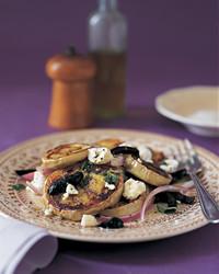 la97614_0301_eggplantsalad.jpg