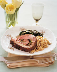 lamb-stuffed-0502-mla99284.jpg