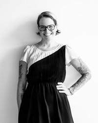 Lisa Congdon: How I Became a Self-Employed Artist
