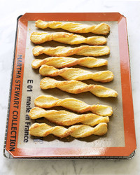 mb_1005_puff_pastry_recipe.jpg