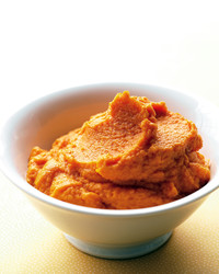 med102917_0507_carrotpuree.jpg