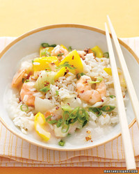 med103553_0308_shrimp_rice.jpg