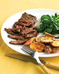 med103954_0908_skirt_steak.jpg