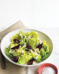 med104900_0609_salad_beets.jpg