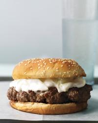 med105199_0310_lamb_burger.jpg