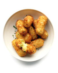 med105502_0410_lcroquettes.jpg