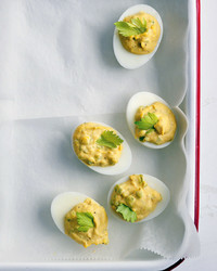 med105604_0610_deviled_egg.jpg