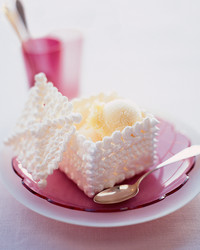 meringue-box-1296-mla96532.jpg