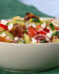 mh_1081_veggie_bread_salad.jpg