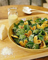 ml102y5_0201_heartcroutons.jpg