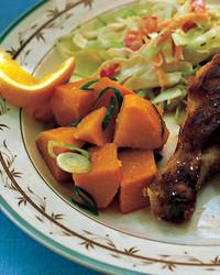 mla103430_0808_sweetpotato.jpg