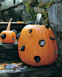 From the Shar-chives: Kevin Sharkey's Halloween Picks