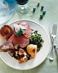 mla103750_1208_roast_plate.jpg