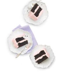 mld104236_0409_cakeslice2s.jpg