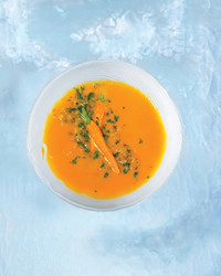 mld104811_0609_carrot_soup.jpg