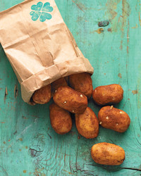 mld106684_0311_potatos_344.jpg
