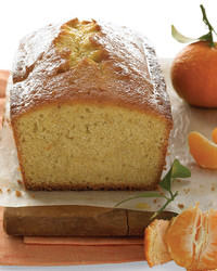 mld1109_1109_citrusbread_l.jpg