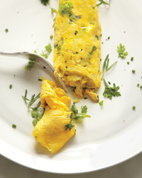omelet-howto-227-mld110179.jpg