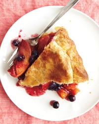 peach-pie-0611med107280fyk.jpg