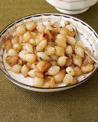 pearl-onions-1107med103255.jpg