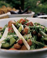 potato-salad-0696-mla95204.jpg