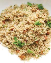 quinoa-pilaf-012-med109951.jpg