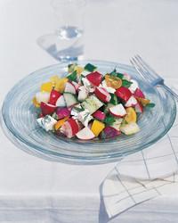 radish-salad-0498-mla97137.jpg