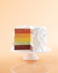 rainbow-cake-0811mld107461.jpg