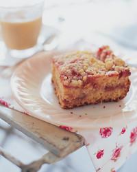 rhubarb-cake-0802-mla99012.jpg