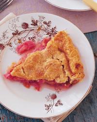rhubarb-pie-0306-mla101928.jpg