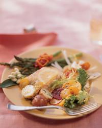 salmon-plate-0397-mla96059.jpg