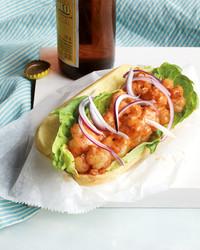 shrimp-rolls-0911med107344.jpg