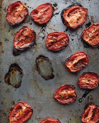 slow-roasted-tomatoes-0715.jpg