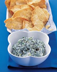 spinach-dip-0105-mea101132.jpg