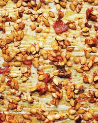 squash-seeds-0283-md110470.jpg