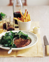 steak-frites-0301-mla98605.jpg