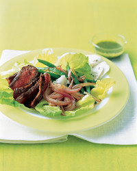 steak-salad-0305-mea101198.jpg