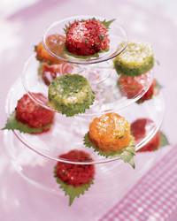 tomato-salad-0399-mla97681.jpg
