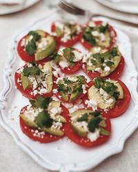 tomato-salad-0806-mla10224.jpg