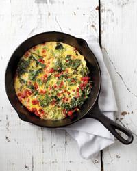 wk3-b-omelet-019-mbd109439.jpg