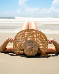 Understanding Sun Poisoning and Other Heat-Related Illnesses