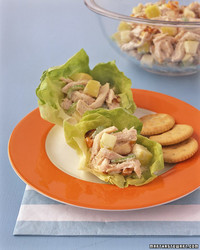 0306_kids_applechickensalad.jpg