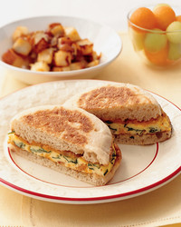 0306_kids_breakfastsandwich.jpg