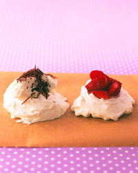 0406_edf_strawberrymeringue.jpg
