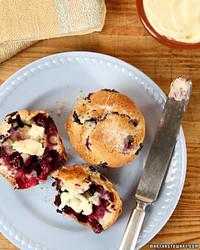 2040_blueberrymuffins.jpg